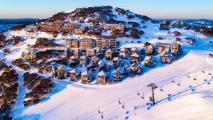 Major cities you can day trip to from Albury