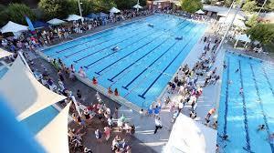 5 Activities to do in Albury