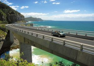 Our Road Trip Plan in NSW